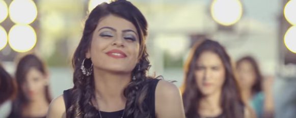 Bottle Return - Miss Pooja, G Garcha Full Lyrics HD Video