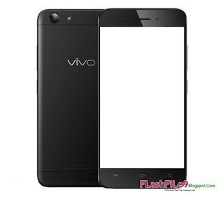 Android smartphone vivo y53 flash file link available This post you can easily download this flash file easily below. before flashing your vivo android smartphone. at first, make sure your device doesn't have any hardware issue.