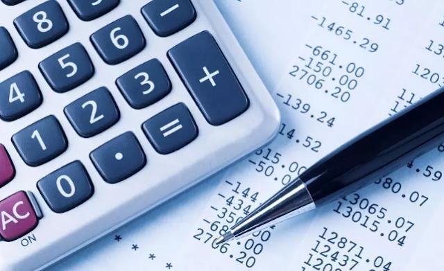 Diperlukan Biaya Apa Saja Untuk Pengajuan KPR