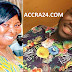 Madam Akua Donkor has endorsed Emmanuel Abankwah Kesse as her personal assistant [Watch Video Details]