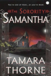 http://thepaperbackstash.blogspot.com/2007/06/samantha-sorority-sisters-trilogy-book.html