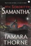 http://thepaperbackstash.blogspot.com/2007/06/samantha-sorority-sisters-trilogy-book.html
