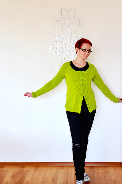 MeMadeMittwoch, Alltagsedition: Braid Hills und ein beplottetes Shirt @frauvau.blogspot.de