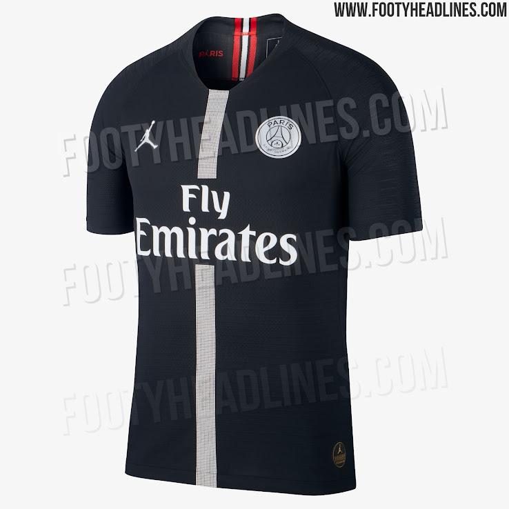 I designed football kits for FC Porto for the upcoming season 43c746416