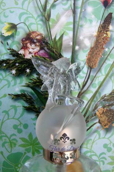 perfume-de-hada-flor-de -diys