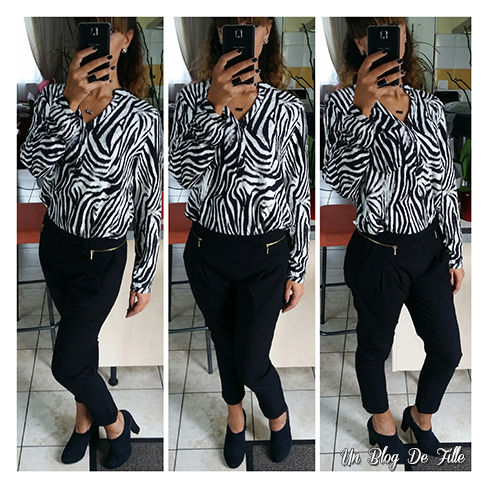 http://unblogdefille.blogspot.fr/2015/09/ootd-look-de-rentree-pantalon-noir-et.html