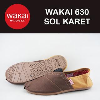 Sepatu_WAKAI_630_GRADE_ORIGINAL_SOL_KARET_SepatuGocom