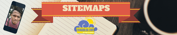http://www.ekagoblog.com/p/sitemaps.html