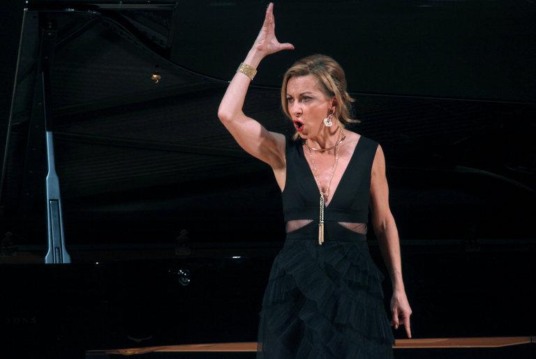 natalie dessay french opera arias