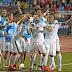 Menerawang Peruntungan Nasib Timnas Indonesia di Laga Pamungkas Piala AFF 2016