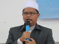 Download Khutbah Idul Fitri 1439 H: Pentingnya Kepemimpinan dalam Islam