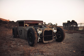 ford-model-a-1928-hot-rod-bmw
