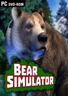 Bear Simulator - PC (Download Completo em Torrent)