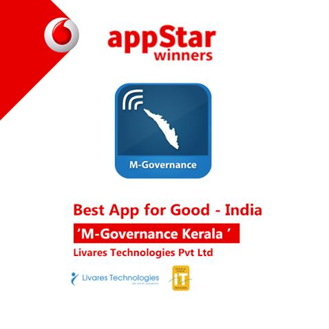 Vodafone kerala india : Eth rate