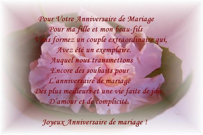 Jolie Carte Anniversaire Pour Ma Petite Fille Trs Fiolazoezoey