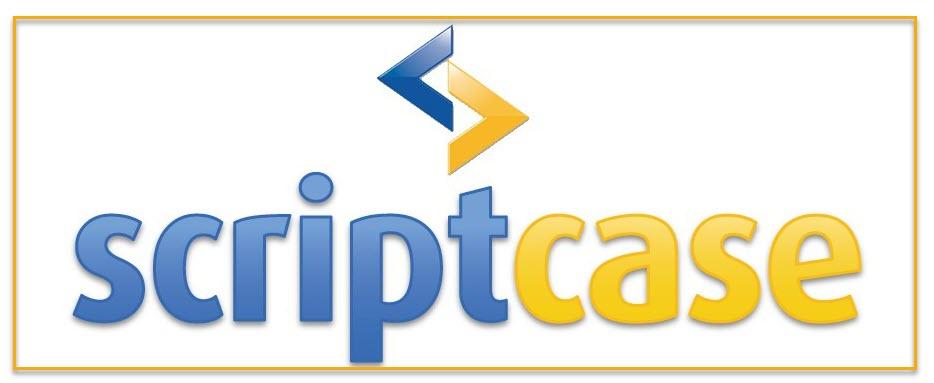 Scriptcase 5 Free Download Full Version