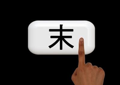 Handla varor från Asien, kina på internet
