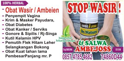 pesan obat wasir, order obat ambeien, pesan obat hemoroid, order obat anus bengkak