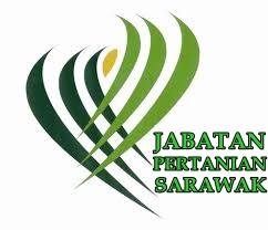 Jawatan Kosong di Jabatan Pertanian Sarawak http://mehkerja.blogspot.my/