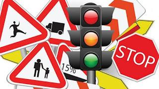 Όλες οι ρυθμίσεις για τον νέο ΚΟΚ: Τι προβλέπει για πρόστιμα, όρια ταχύτητας, ταξί