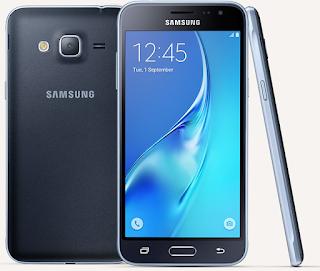 """Harga Samsung Galaxy J3"""