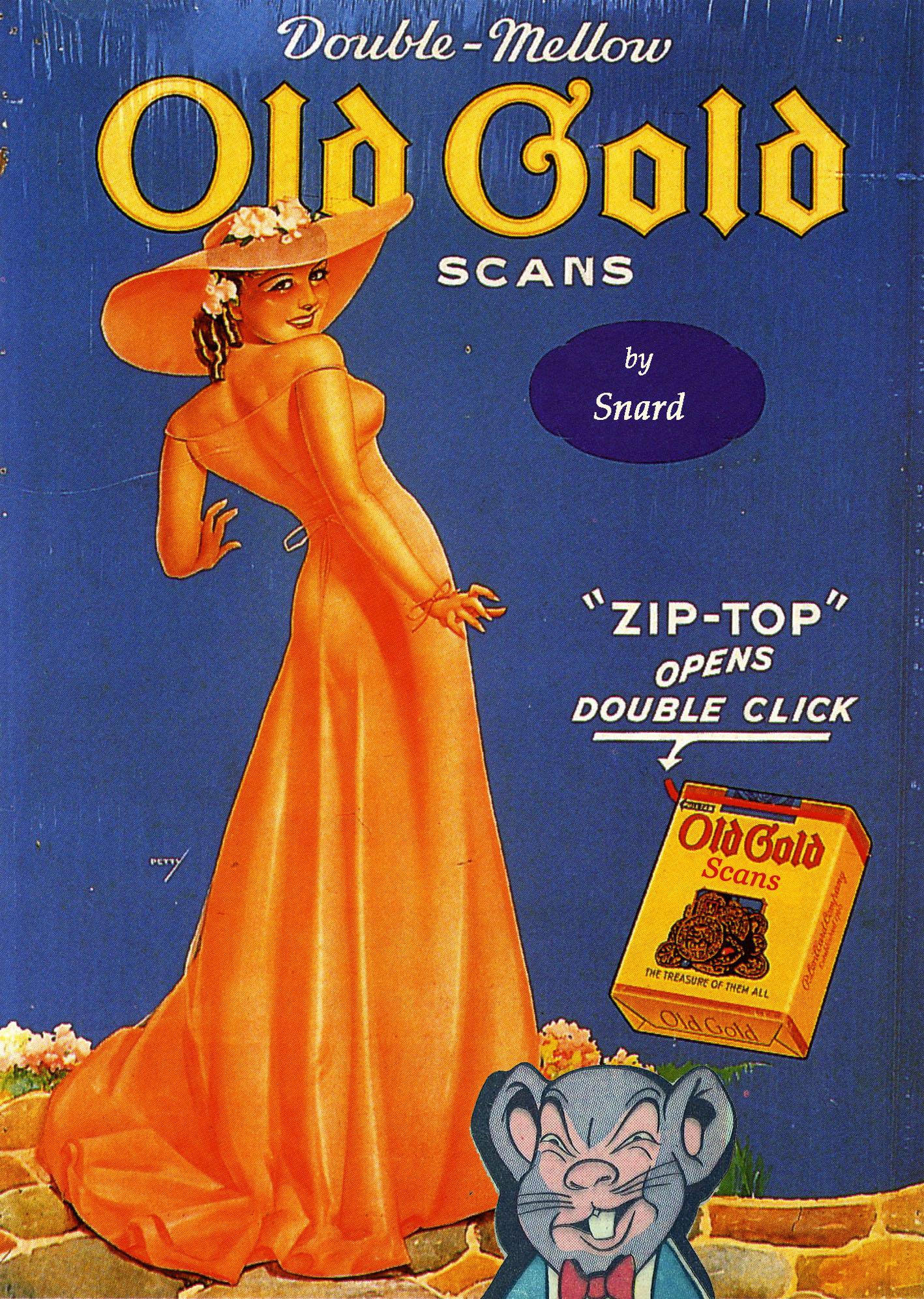 Read online Detective Comics (1937) comic -  Issue #137 - 53