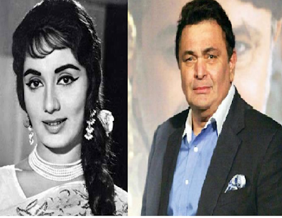 rishi-kapoor-thanks-sadhana-for-her-films-style