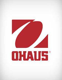 ohaus vector logo, ohaus logo vector, ohaus logo, ohaus, ohaus logo ai, ohaus logo eps, ohaus logo png, ohaus logo svg