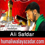 http://www.humaliwalayazadar.com/2012/11/ali-safdar-nohay-2005-2013.html