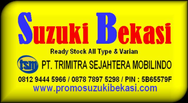 PT. Trimitra Sejahtera Mobilindo Bekasi