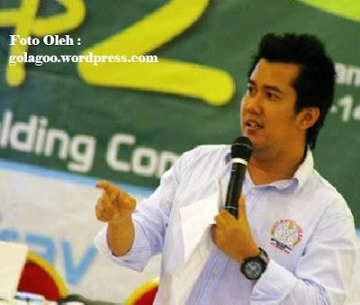 Bisnis, Info, BTrav, Kota, Malang, Travel