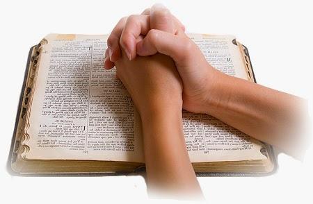 Como-orar-a-Dios-correctamente