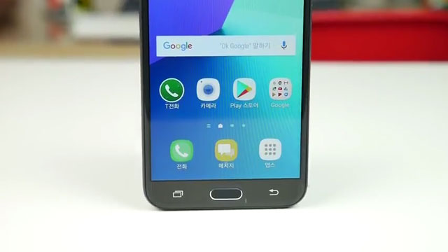 سعر و مواصفات هاتف Galaxy Wide 3