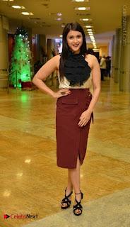 Actress Mannara Chopra Latest Poshoot Gallery  0011.jpg