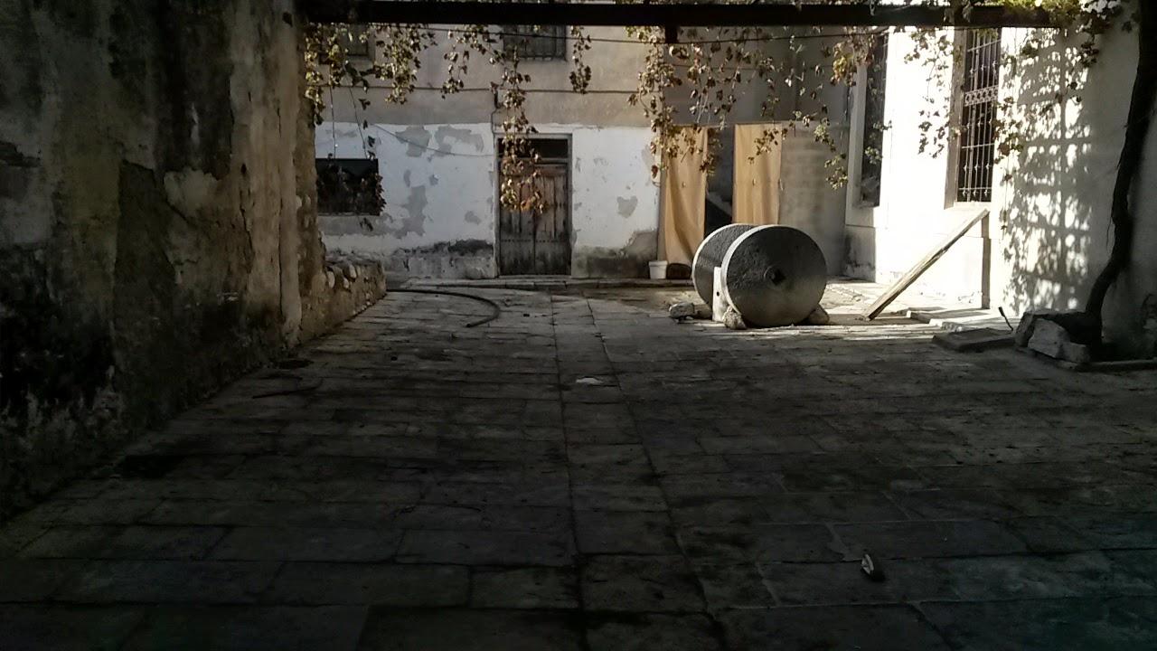 Los Pagos De Jaen # Muebles Pegalajar Cierre