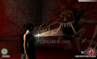 Download Game Horor Asli Indonesia, Jurig Escape