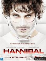 Hannibal Giáo Sư �?n Th�?t Người 2