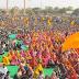 करणी सेना क्या है और कैसे काम करती है? karni sena History hindi kya hai details details rajput shri rashtriya