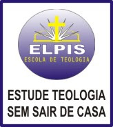https://prgilsonmedeiros.blogspot.com.br/p/blog-page_19.html