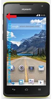 Soft-Reset-Huawei-Ascend-Y530.jpg