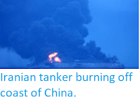 http://sciencythoughts.blogspot.com/2018/01/iranian-tanker-burning-off-coast-of.html