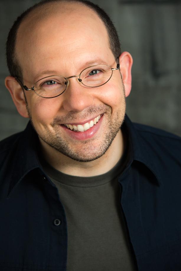 Adam Kaiz