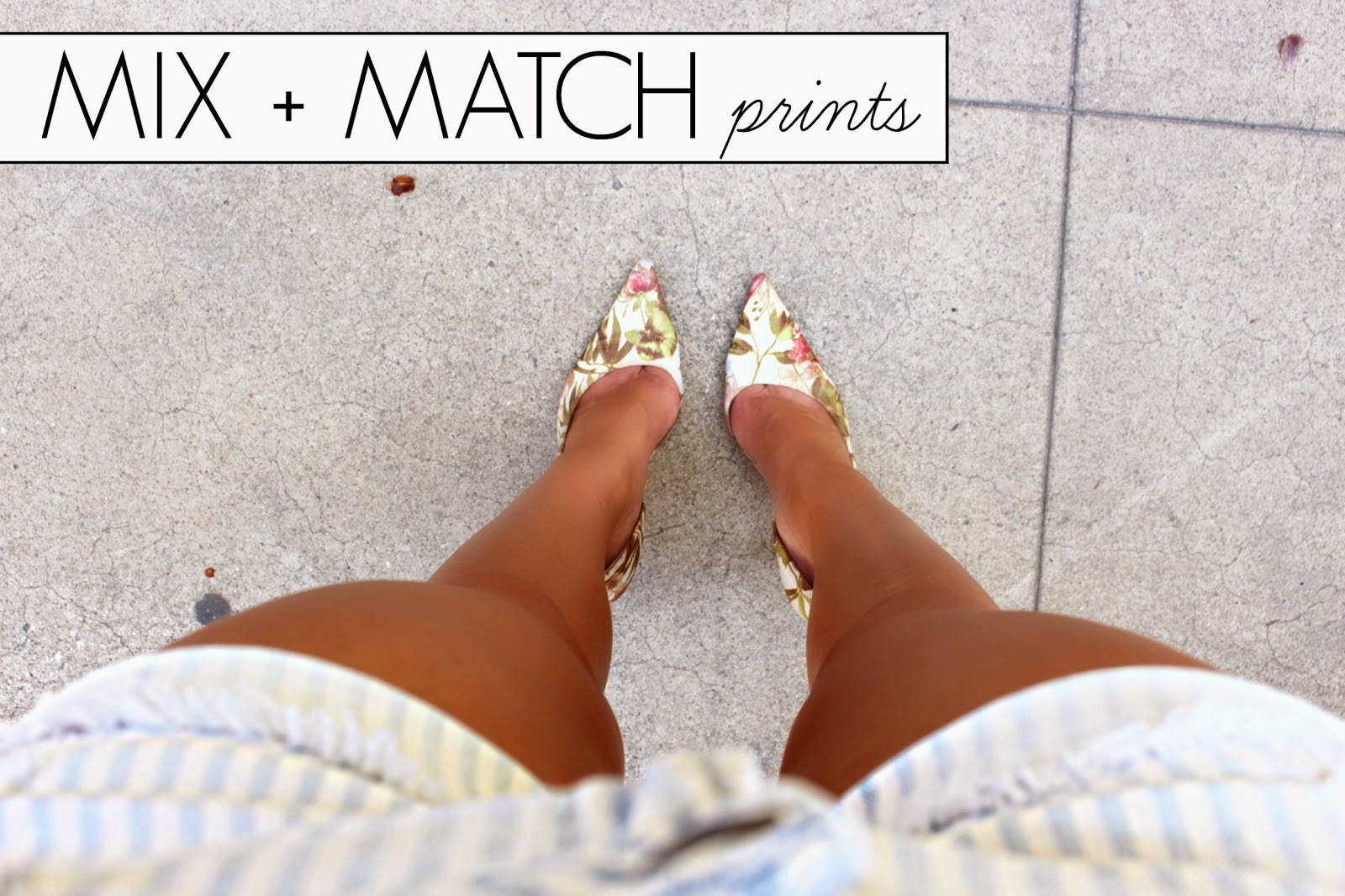 http://www.mepoopsie.com/2014/09/mix-match-prints.html