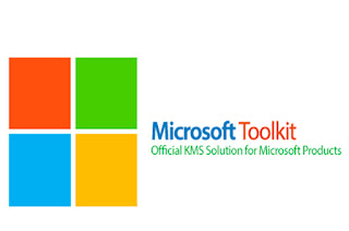 Microsoft Toolkit Solution KMS Active Office et Windows