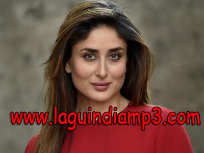Download Lagu Kareena Kapoor Lengkap Full Album