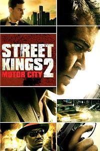 Watch Street Kings 2: Motor City Online Free in HD