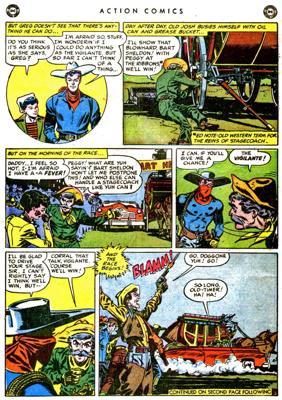 Action Comics (1938) 139 Page 41