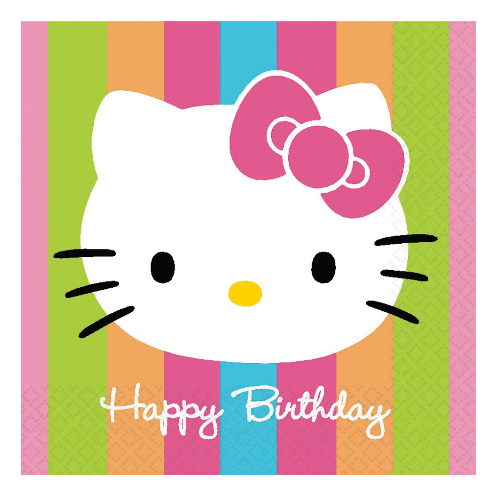 Simple Wallpaper Hello Kitty Android - hello%2Bkitty%2Bwallpaper%2Bbirthday  Collection_100656.jpg