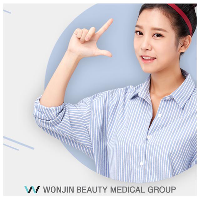 [FAQ] Korea Nose Surgery at Wonjin Plastic Surgery Clinic Seoul Korea