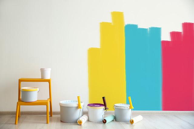 Come acedere al bonus ristrutturazione 2018 per ristrutturare casa o sostituire l'arredo bagno